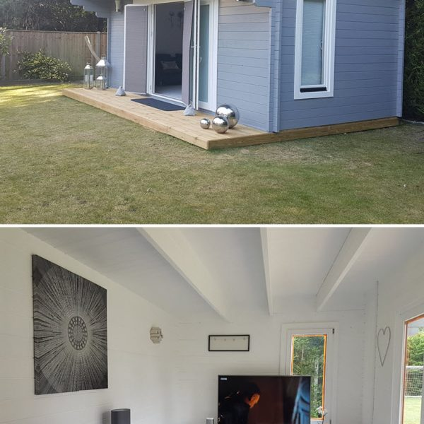 berkshire-log-cabin-by-creative-living-cabins-surrey