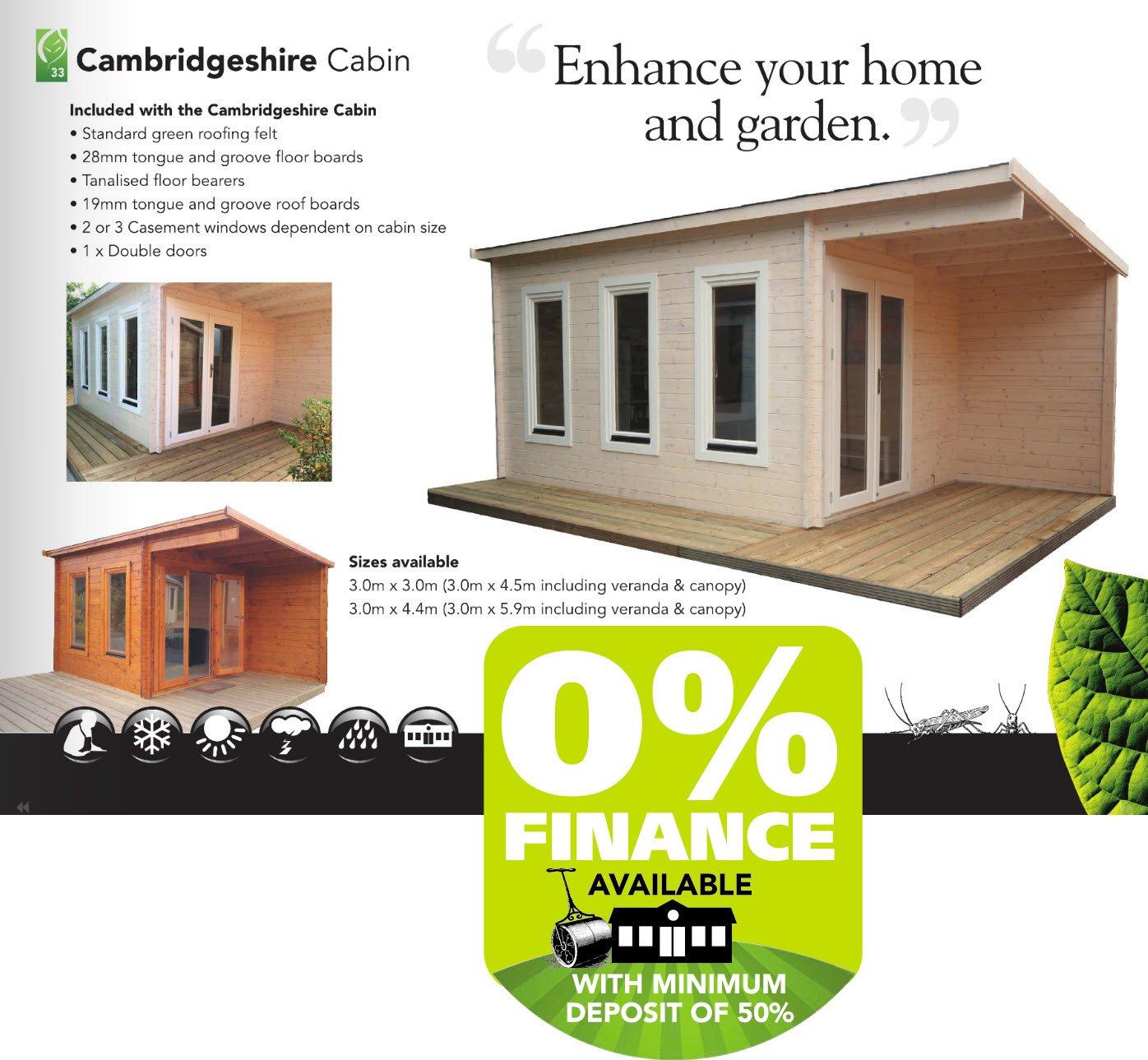 'Cambridgeshire'